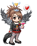 Shannon09's avatar