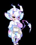 Ignis Lucis's avatar