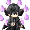 AAery's avatar