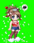 chocolate_lover_1294's avatar