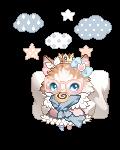 Mochiccino's avatar
