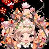 ~[Hikari]~'s avatar