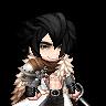 0mega_Virus's avatar