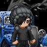 SlmSoLemEdition's avatar