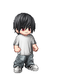akatsuki_itachi_sharingan