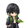 Zdot233's avatar