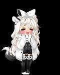 A Sentimental Daydreamer's avatar