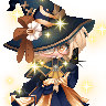 KiranTheWitch's avatar