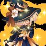 KiranTheWitch's avatar