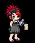 SWxAngel 's avatar
