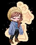 xScarletBlossom's avatar