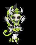 Zombie Pulse's avatar