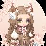 Psychuu's avatar