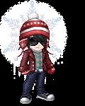 RyuzakiTham's avatar