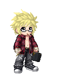 DuhTigersBlood's avatar