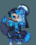 Rontu the Fusky 's avatar