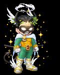 duggers's avatar