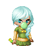 Star_Eveleene20's avatar