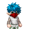 Ventus Xiang's avatar