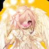 FlawlessToast's avatar