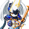 spyfoxhothot's avatar