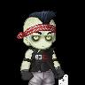 AceHigh's avatar