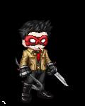 Jason Peter Todd's avatar