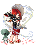 Tansyuduri2's avatar