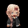 cozza-chan's avatar