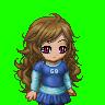 babygirl MD's avatar