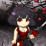 BloodStricken's avatar