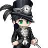 Mysteif Shadowhand's avatar
