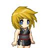 ivocaloid Rin Kagamine's avatar