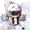 OrangeAdyrah's avatar