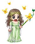 Garawen's avatar