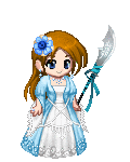 Misty_Watersprite's avatar