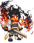FallenZeroOfDeath's avatar