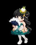 Cake_Angel V2