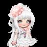 salana's avatar