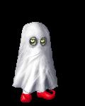 autty1234's avatar