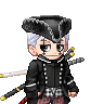 Anonal's avatar