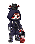 Kamon Keronji's avatar