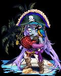 magie_4026
