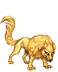 logan6996's avatar
