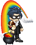 sstrongbad's avatar