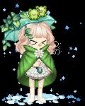 nneuw's avatar