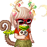 Used Tramp Ponds's avatar