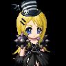 samantha_the_fox's avatar