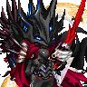 kevlar002's avatar