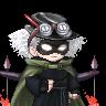 Nuclear Onion's avatar